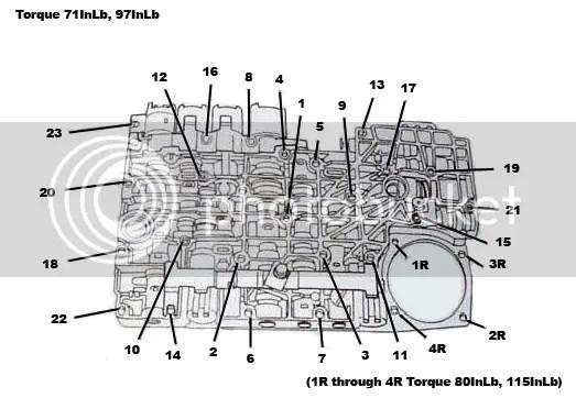 99 Ford Ranger Transmission Schematic, 99, Get Free Image