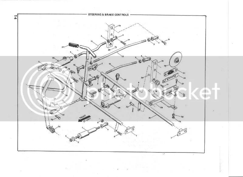 Cat 345 Wiring Schematic Transmission Schematics ~ Elsavadorla