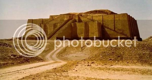 600ziggurat.jpg Ziggurat Temple image by andrewidodo