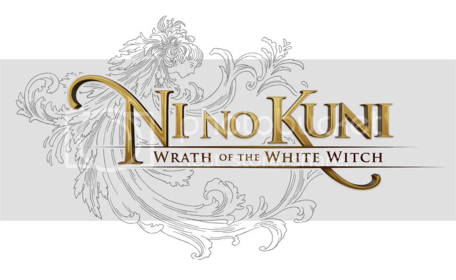 Ni No Kuni: Wrath of the Wicked Witch of the West