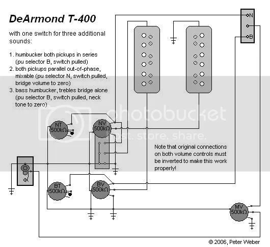 Dean Pickup Wiring Diagram Circuit Diagram Templateprs ... on