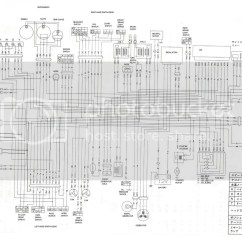 06 Gsxr 600 Wiring Diagram Bowling Lane Printable 2002 Best Library Suzuki 400 Schematic Data Rh 19 American Football Ausruestung De