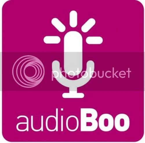 SoundCloud & AudioBoo, Part 1: AudioBoo (1/3)