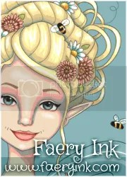 photo faeryink_linklogo_180x250_zps920c2ced.png