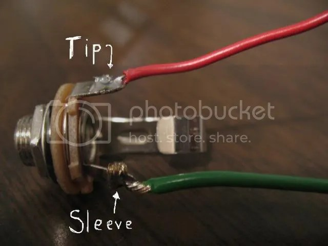 Guitar Wiring Ground Furthermore Ground Electric Guitar Wiring