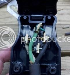 lincoln 225 arc welder wiring [ 1024 x 768 Pixel ]