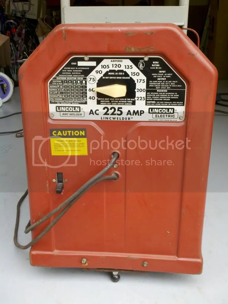 medium resolution of with this plug http i143 photobucket com albums r 19 27 131 jpg