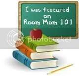 Room-Mom101