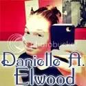 Danielle Elwood dot com