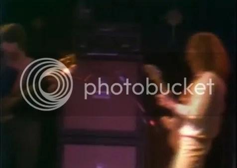 Enid,enidi,FUEGO,gig,GRITOS,GUERRILLAS,live,M�SICA,prog,prog rock,progressive rock,ROMPIENDO MITOS,The Enid Live at Hammersmith Odeon 1979,VIDEOS