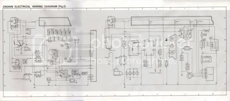 Jzx100 Ecu Wiring Diagram Nissan Sentra Electrical Diagram