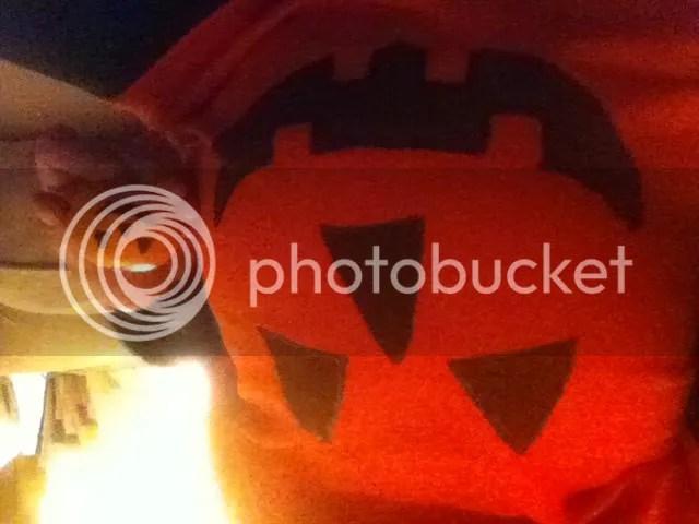 photo Halloween017_zpsf8e21140.jpg
