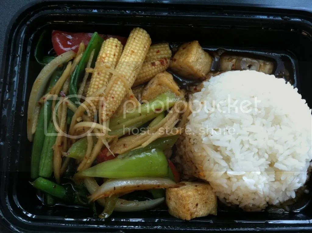 Tofu Pad King photo Food008_zpse80cbd74.jpg