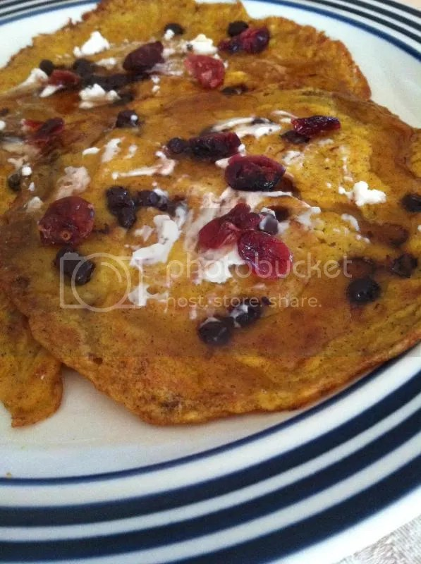 photo PumpkinPancakes007_zps0bfc1b28.jpg