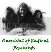 Third Carnival of Radical Feminists