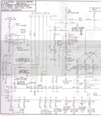 vp v6 commodore wiring diagram | Just Commodores