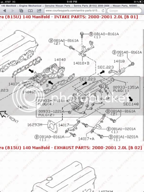 2001 nissan sentra se: my motor mounts..reverse..Park..Neutral