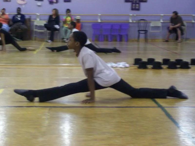 dance;jazz;2010,dance;jazz;2010