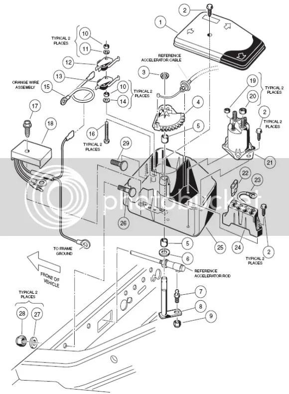 230v 20 Amp Plug Wiring Diagram