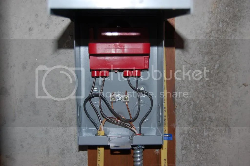 Well Pump Pressure Switch Help Needed Electrical Diy Chatroom
