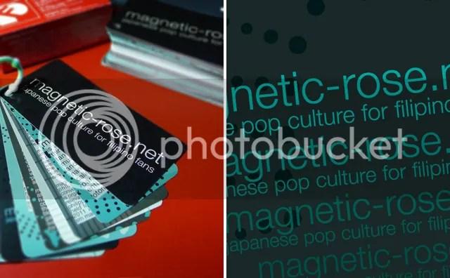 magnetic-rose.net