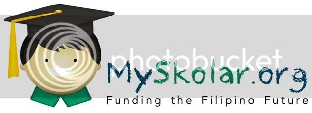 MySkolar.org
