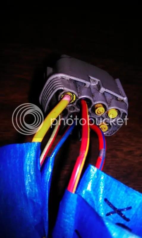 Fine Wiring Diagram R34 Rb25Det Neo Ecu Wiring Diagrams14 F3 Wiring Wiring Digital Resources Funapmognl