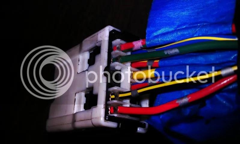 rb25det s13 wiring diagram 1999 bmw z3 stereo harness s14 eight ineedmorespace co r34 neo ecu f3 pics swap 240sx