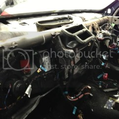 Airbag Wiring Diagram Audi A4 Of An Ant Life Cycle Worksheet Safety Odicis