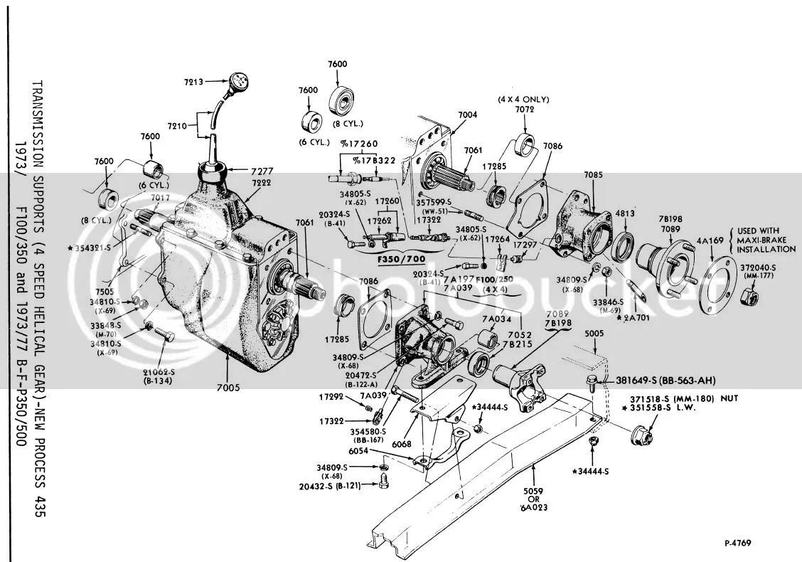 4t80e Tran Diagram | Wiring Diagram Database