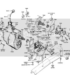 ford np435 diagram wiring diagram explained t19 transmission diagram ford np435 diagram wiring diagram todays ford [ 1128 x 790 Pixel ]