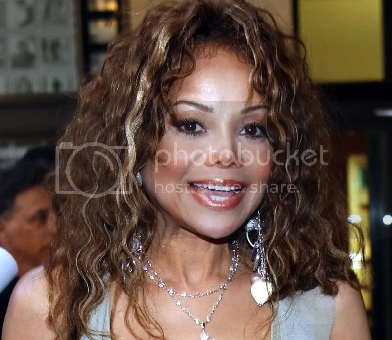 https://i0.wp.com/i145.photobucket.com/albums/r223/gldy08/latoya.jpg