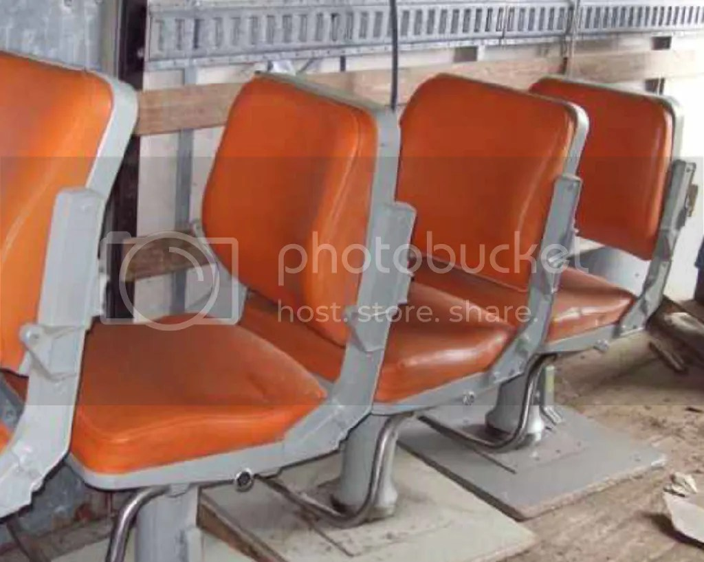 Helm Chairs For Sale Helm Chairs Trawler Forum