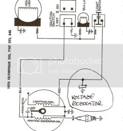 yamaha enticer 340 wiring diagram database of wiring liry on yamaha ignitor wiring  [ 772 x 1024 Pixel ]