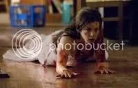 Liv Tyler in The Strangers