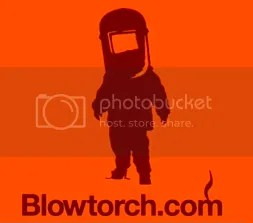 blowtorch.com
