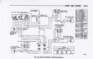 69 Plymouth Road Runner Wiring Diagram   Online Wiring Diagram