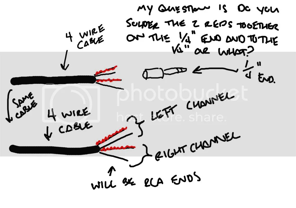 Ipod Shuffle Usb Cable Wiring Diagram, Ipod, Free Engine