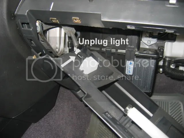 1998 Nissan Pathfinder Blower Motor Repair Fan Control Amp Youtube