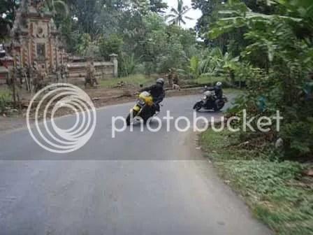 nice road 3