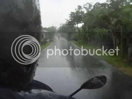hujan2an