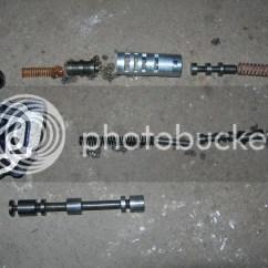Th400 Transmission Diagram Lx Torana Wiper Motor Wiring Pontiac 400 Engine Get Free Image About