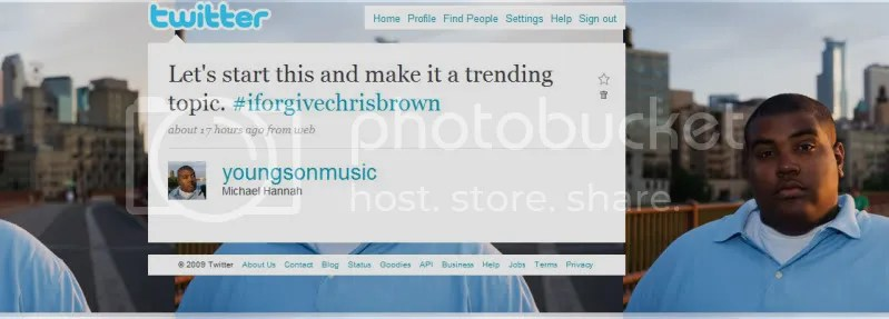 iforgivechrisbrown.jpg picture by youngsonmusic