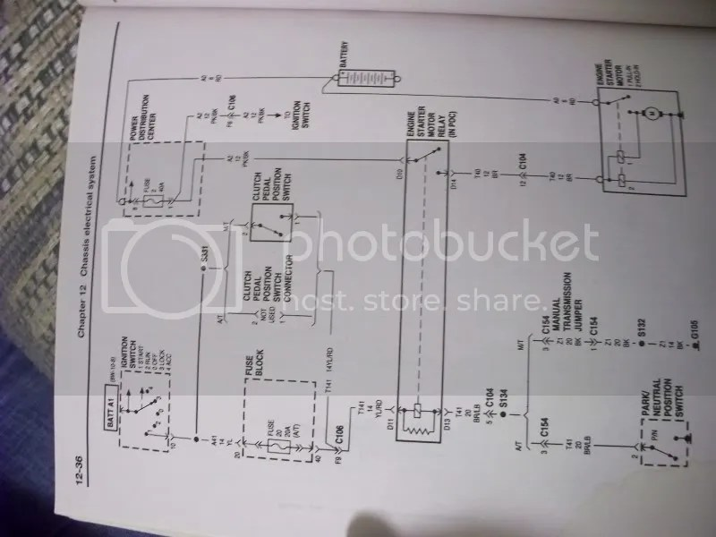 1989 Jeep Cherokee Wiring Diagram 1989 Free Engine Image For User