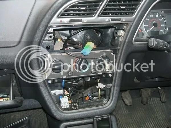 Autodata Wiring Diagrams Faq Forum Peugeot 306 Gti6 Rallye