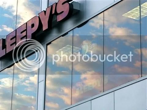 leepys