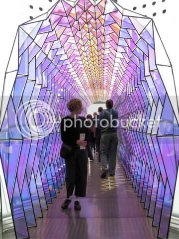 sfmoma catwalk
