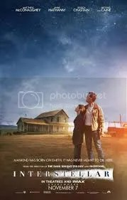 Interstellar, wormhole, interstellar review, interstellar blog