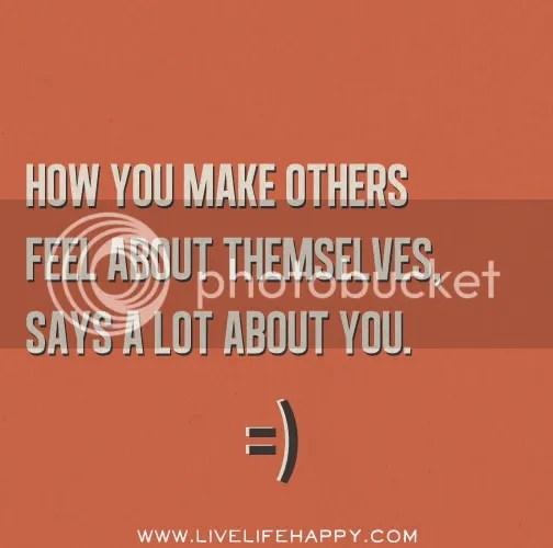 Social manners, Avoid faux pas, Reunions