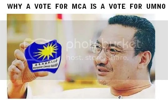 umno%25ef%25bc%258cmca Pictures, Images and Photos